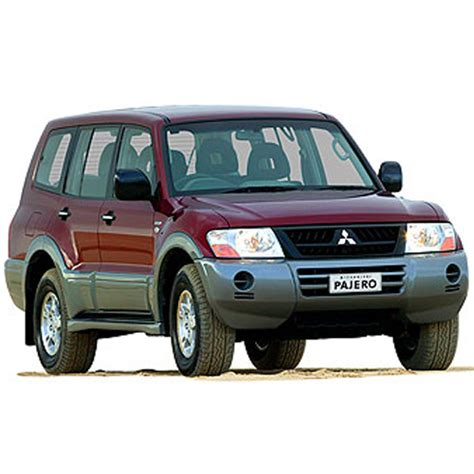 car owners manuals free downloads 1984 mitsubishi pajero electronic throttle control service manual free full download of 1996 mitsubishi pajero repair manual pajero archives pligg