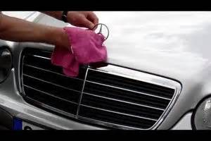Auto Polieren Anleitung Video by Video Auto Polieren Anleitung