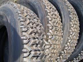 Best Truck Tires For Snow And Winter Tires What Do You Use Page 3 Hearth