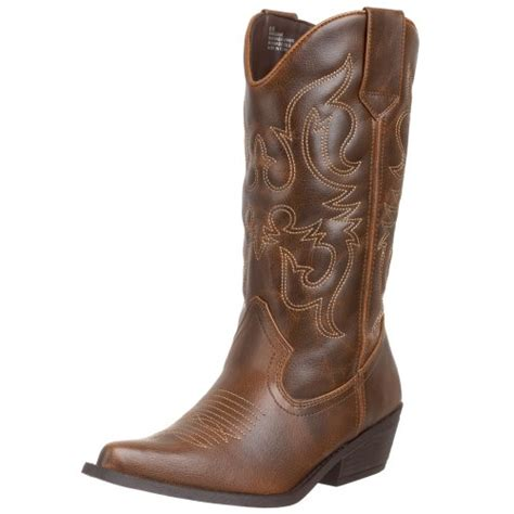 black friday sale cowboy boots