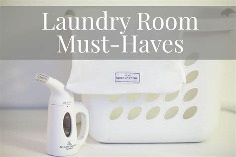 room must haves tips and tricks archives alterations needed