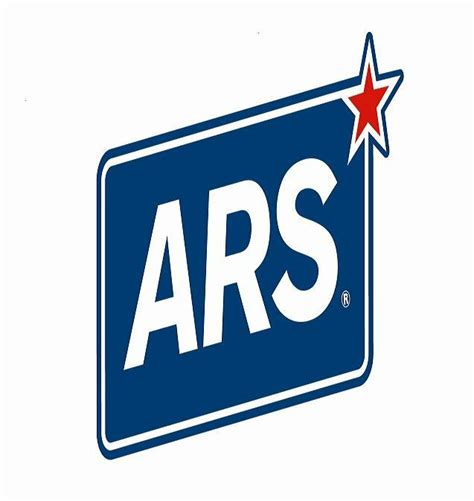 ars air conditioning ars heating air conditioning services west