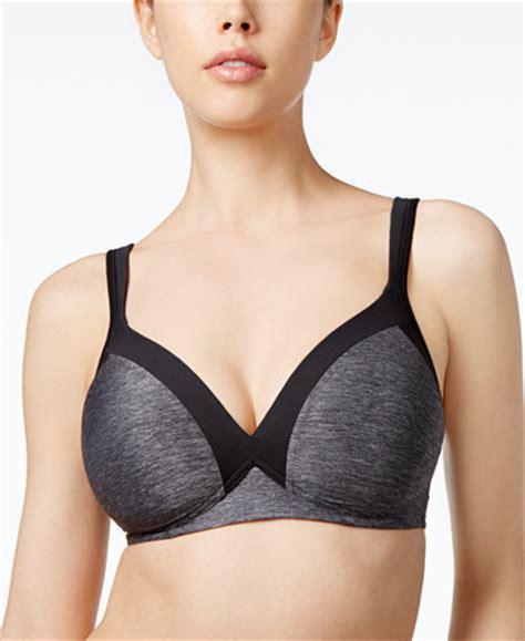 olga luxury lift light shaping brief olga bras and stylish daily