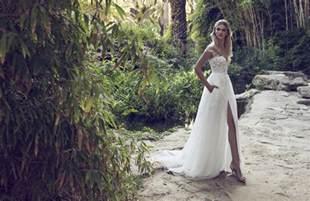 wedding dresses for brides alta moda bridal utah bridal shop alta moda bridal