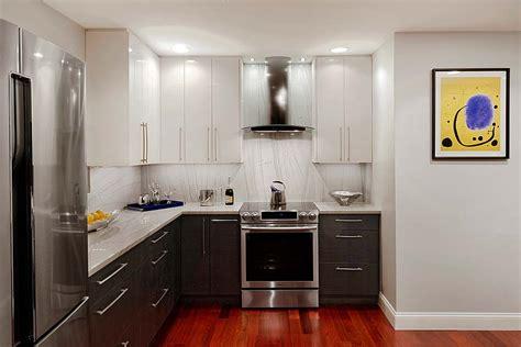 kitchen design portfolio kitchen design gaithersburg kitchen remodel portfolio