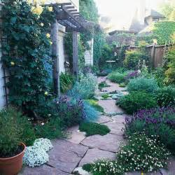 Drought Tolerant Landscaping Ideas Drought Tolerant Landscaping Ideas Gardens The Gap And Side Yards