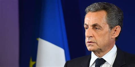 Sarkozy conseil constitutionnel marriage of figaro