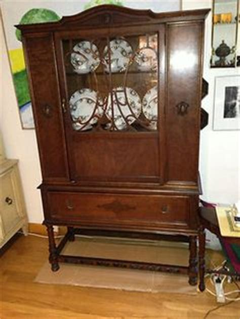 rockford furniture company china cabinet rockford furniture on pinterest furniture companies