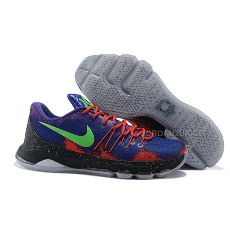 spray painting nike shoes basketball shoes nikeid kd 8 spray paint cheap sale