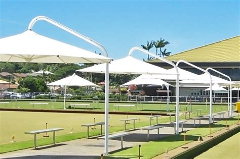 Coastwide Shade Sails Professional Outdoor Umbrellas Gold Coast » Home Design 2017