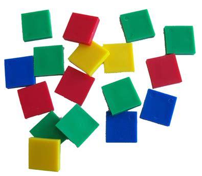 farbige fliesen colored tiles rightstart mathematics by activities for
