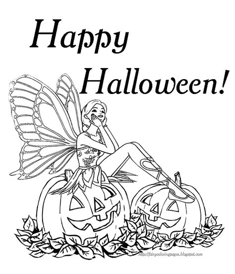 halloween coloring pages printable for adults halloween coloring pages adults coloring home