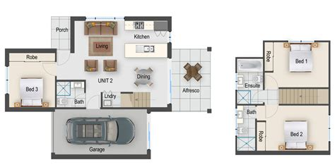 real estate floor plans real estate floor plans