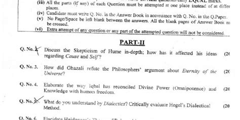 a philosopher s 2017 philosophical essays on many subjects books philosophy css 2017 paper jahangir s world times