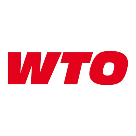 Wto Search Wto Gmbh Wto Gmbh