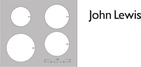 jlbiih603 ceramic induction hob jlbiih603 ceramic induction hob 28 images buy lewis jlbiih603 induction hob black lewis