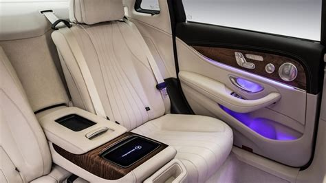opgemerkt merken gaan massaal lang voor china autofans