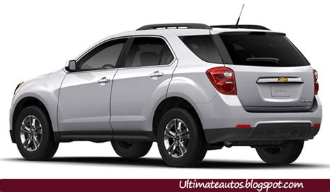 Specs Equinox In 1 2011 chevy equinox specifications wheelbase autos post