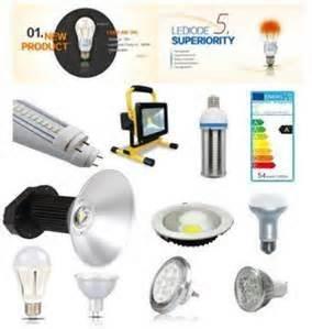 led diode za reflektor led diode reflektori 28 images proizvodi ledshop srbija reflektor za šine tl06 30w led