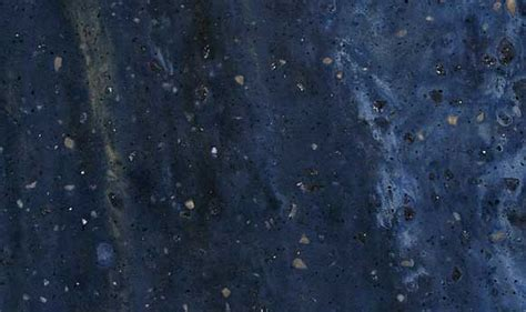 Elderberry Corian corian 174 colors range mastercraft solid surfaces