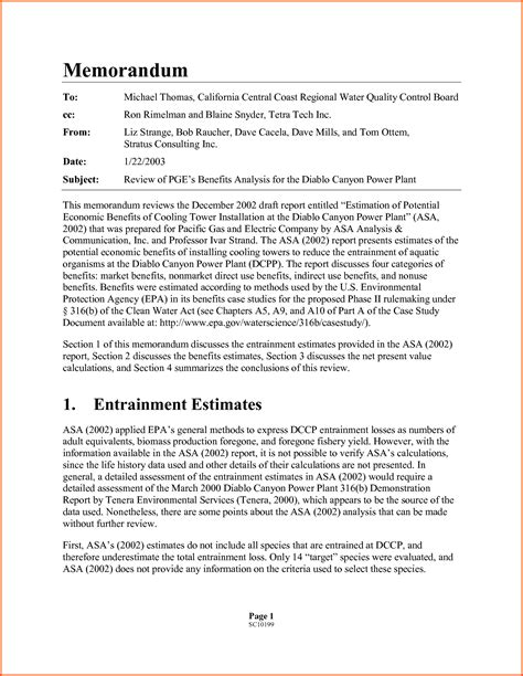 resume template free memo purchase agreement llc operating in