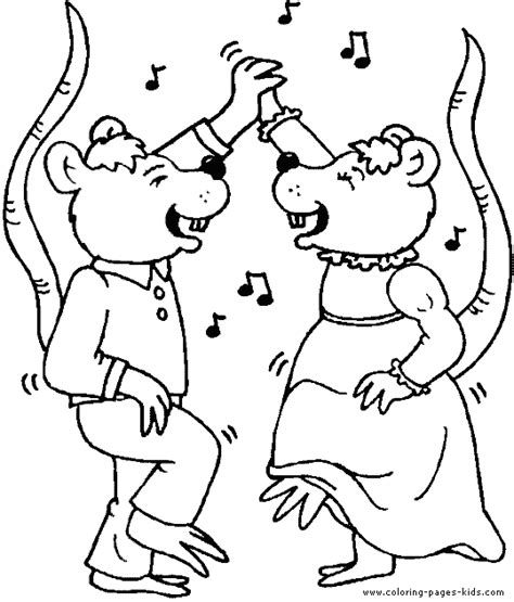 music coloring pages for toddlers music color page coloring pages for kids miscellaneous