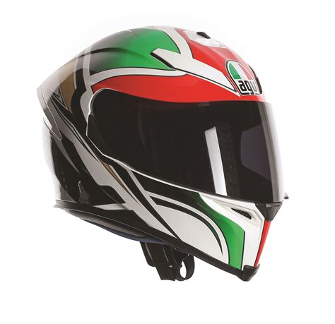 agv motocross helmets agv k5 roadracer helmet agv co uk
