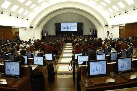 presidenza consiglio dei ministri contatti 60 176 anniversario ssml istituto universitario carlo bo