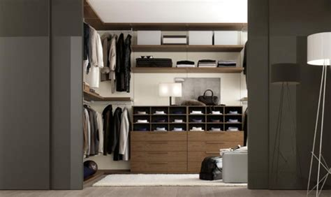 Diy Locker Chandelier 24 Id 233 Es De Dressing Pour Votre Loft