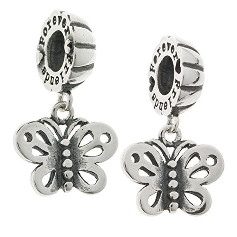 best friend pandora charm friends forever pandora duo charm