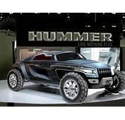 Best 25  Hummer Cars Ideas On Pinterest