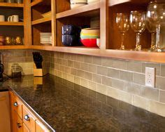 tropic brown granite with black silgranit sink kitchen tropic brown granite with black silgranit sink kitchen