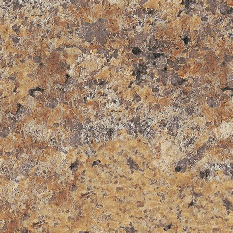formica 7732 butterum granite 4x8 sheet laminate matte