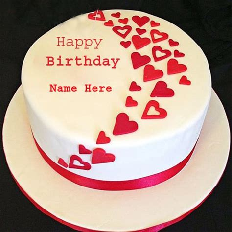 happy birthday design generator 78 images about name birthday cakes on pinterest names