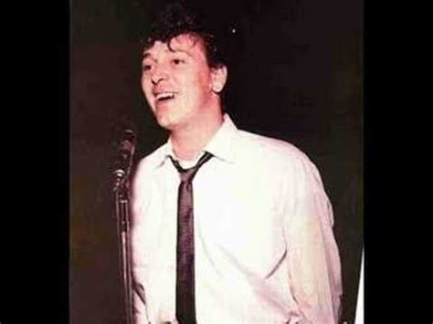 testo unchained melody 155 best gene vincent from norfolk virginia usa images