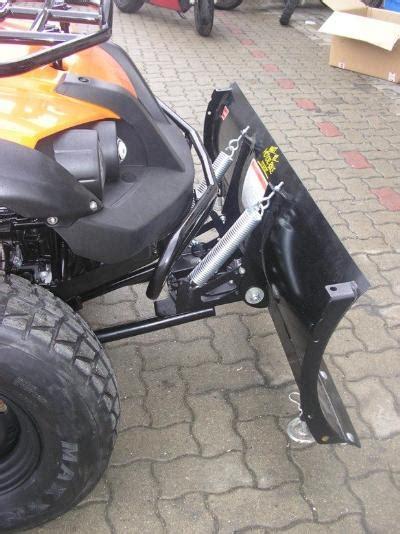 Lenkradschloss Motorrad Versicherung by Motorrad News Und Neuigkeiten