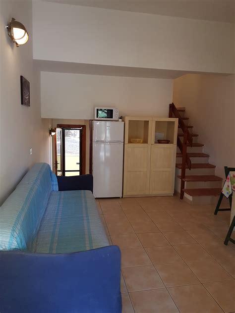 appartamenti a budoni appartamenti budoni sul mare sardegna avitur tour operator