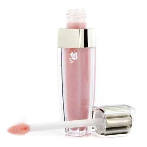 Lancome Color Fever Gloss by Lancome Color Fever Gloss 384 Ballerine The