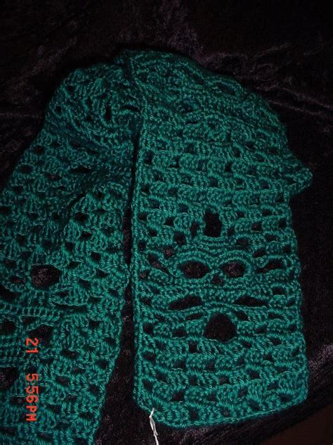 knitting pattern skull scarf 1000 images about my dead bones will arise on pinterest