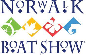 norwalk boat show norwalk boat show 2019 norwalk ct progressive insurance