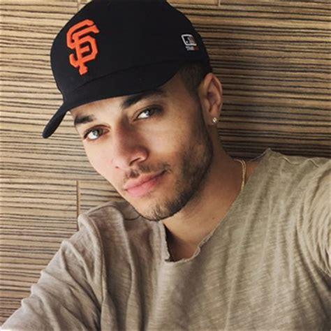 kalin white nationality kalin white profile contact details phone number email