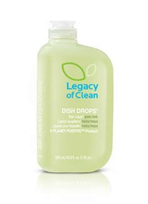 legacy of clean bathroom cleaner 1000 images about legacy of clean kitchen and bath on
