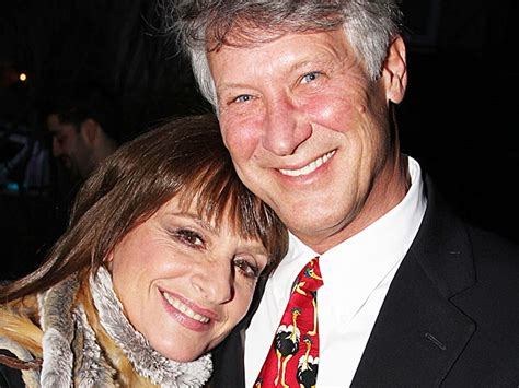 everything s coming up patti lupone the acting company honors the tony winner at patti s turn