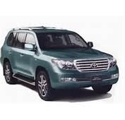 Venta De Carros Usados Toyota Los Sngel  Autos Post
