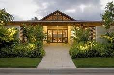 home plans hawaii 1000 images about hawaiian plantation on pinterest