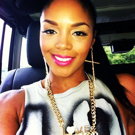 rasheedalove and hip hop hair 17 best images about beautified on pinterest sexy