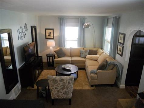 redesign my living room 17 best images about living room on pinterest paint