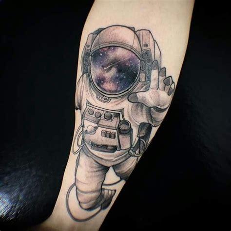 17 melhores ideias sobre tatuagem de fases da lua no