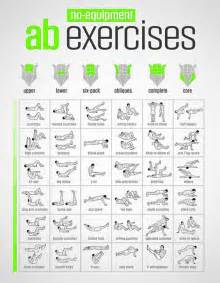 workouts ultimate book bundle 6 manuscripts in 1 300 workouts in total books six pack workout routine no equipment eoua