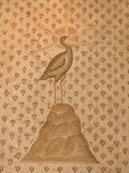 araba fenice significato vivere disegnando l araba fenice quinta parte l oasi di tammuz